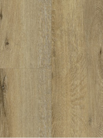 Виниловый пол WINEO MLD00126 Joy Oak Tender (Замок + HDF)
