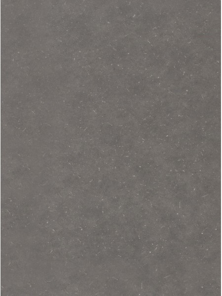 Виниловый пол WINEO Purline PLR023C Steel Grey