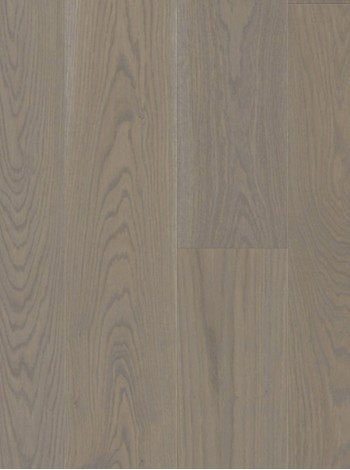 Паркетная доска Weitzer Parkett 53061 Дуб Taupe lively colourful