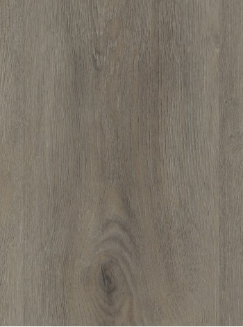 Виниловый пол WINEO DLC00029 Aumera Oak Grey (замок)