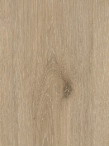 Виниловый пол WINEO Purline PLС044R Island Oak Sand