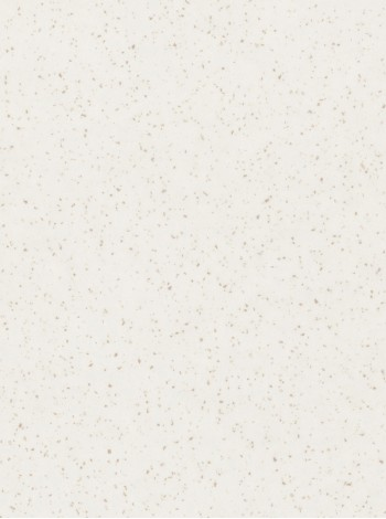 Виниловый пол WINEO Purline PLR123C Pure White Stars