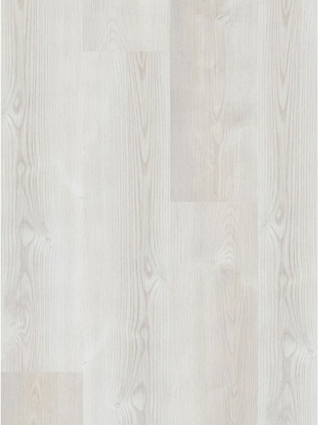 Виниловый пол WINEO DLC00105 Dream Pine Light (замок)