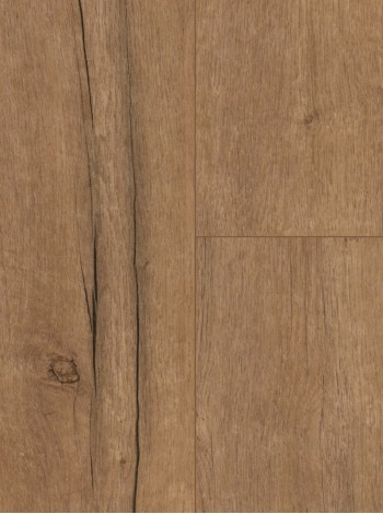 Виниловый пол WINEO Purline PL095C Western Oak Desert