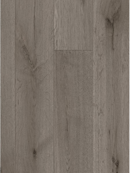 Ламинат BALTERIO GRN64085 Steel Oak