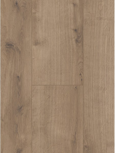 Дизайнерский пол Modular ONE 1730768 Oak Pure pearl-grey