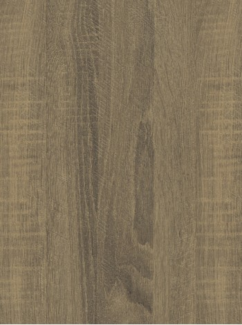 Виниловый пол WINEO DLC00014 Venero Oak Brown (замок)