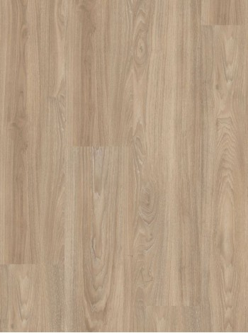 фото Винил DB00109 Compassion Oak Tender коллекция WINEO 400 Wood