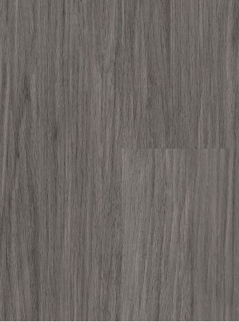фото Биопол Wineo Purline (Винео пурлайн) Supreme Oak Grey клеевой