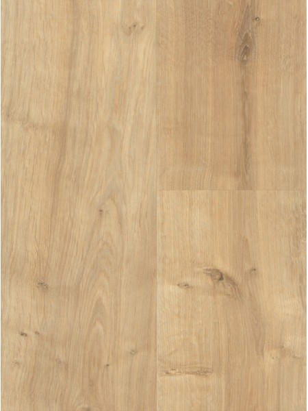 Виниловый пол WINEO Purline PL075C Сanyon Oak Sand