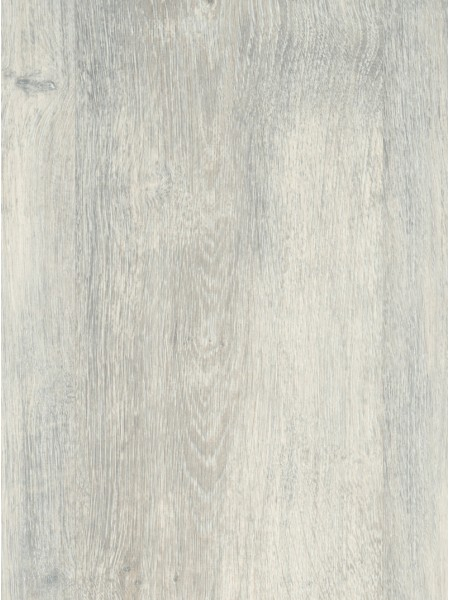 Виниловый пол WINEO Purline PL008R Arctic Oak