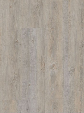 фото Винил DB00108 Desire Oak Light коллекция WINEO 400 Wood
