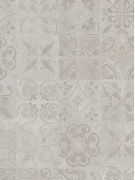 Ламинат FAUS S172616 Traditional Tile