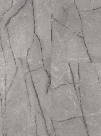 Виниловый пол WINEO Purline PL105C Grey Marble