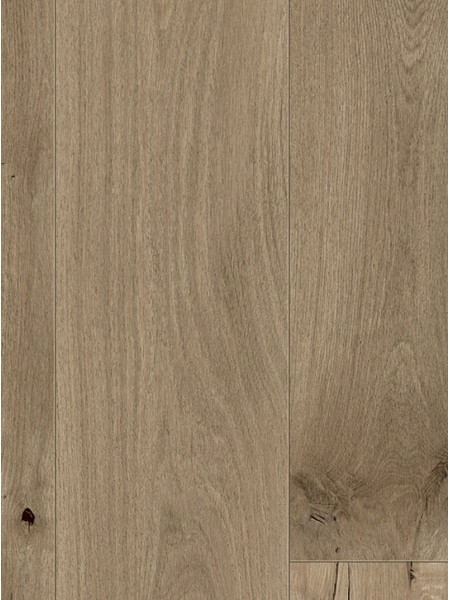 Ламинат BALTERIO Grande Wide GRW64083 Seashell Oak