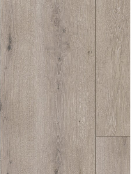 Дизайнерский пол Modular ONE 1730807 Chateau Oak Urban grey limed