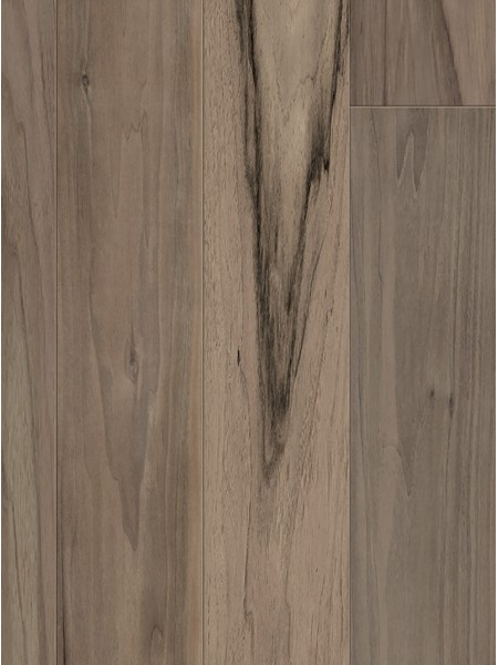 Ламинат BALTERIO Grande Narrow GRN64089 Modern Walnut