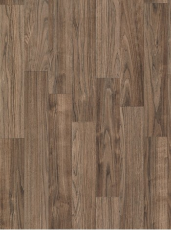 Виниловый пол WINEO Purline PLR136C Napa Walnut Brown
