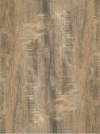 фото Винил ADO Floor ADO.FL.2020 коллекция Exclusive Wood Series