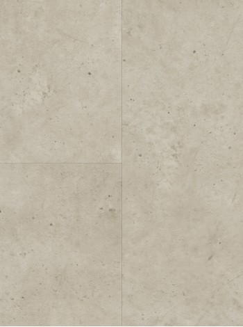 Виниловый пол WINEO MLD00139 Patience Concrete Pure (Замок + HDF)