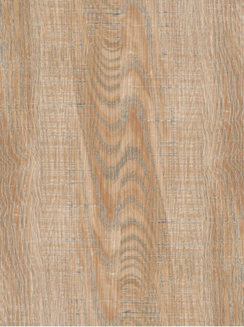 фото Винил ADO FLOOR (АДО Флор) ADO.FL.2050 Exclusive Wood Series