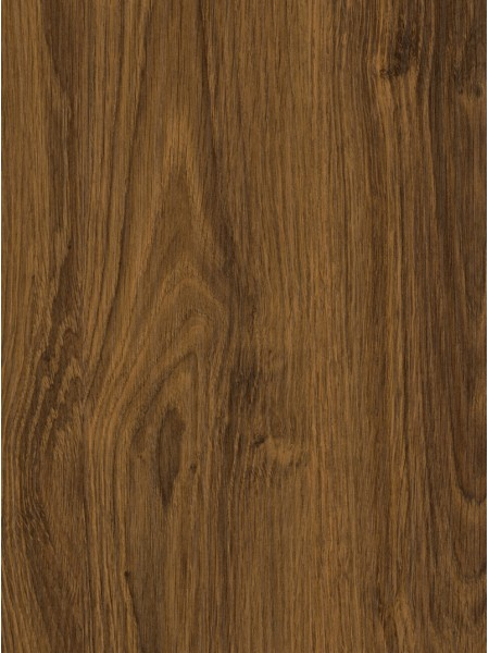 Виниловый пол WINEO Purline PL017R Dacota Oak