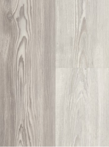 Виниловый пол WINEO Purline PL078C Silver Pine Mixed