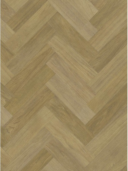 Ламинат FAUS S174276 Дуб Natural Herringbone