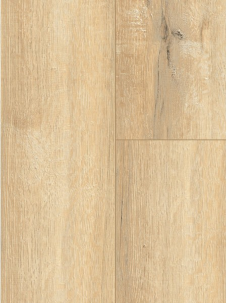 Виниловый пол WINEO Purline PL092C Fashion Oak Cream