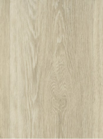 Виниловый пол WINEO DLC00032 Victoria Oak White (замок)