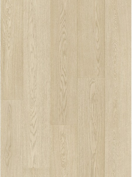 Ламинат BALTERIO TRD61000 Diamond Oak