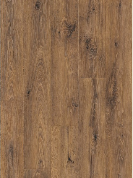 Ламинат BALTERIO Traditions TRD61009 Castello Oak