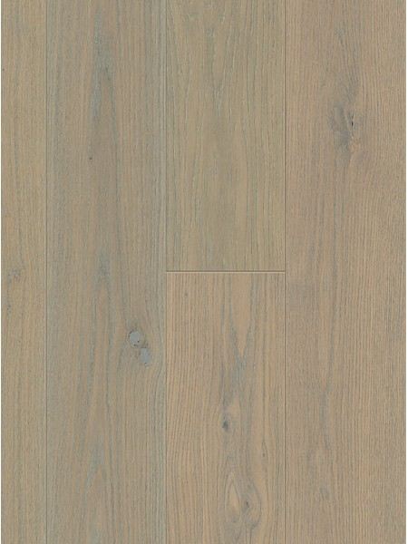 Ламинат BALTERIO Grande Narrow GRN64088 Spring Oak