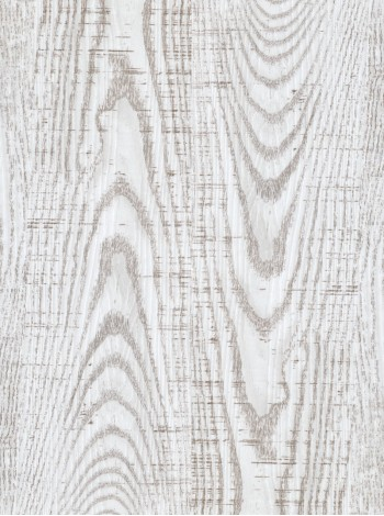 фото Винил ADO FLOOR (АДО Флор) ADO.FL.2040 Exclusive Wood Series