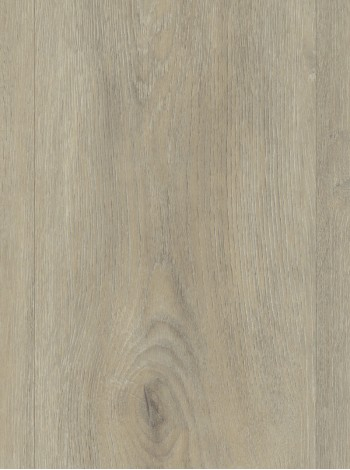 Виниловый пол WINEO DLC00028 Aumera Oak Native (замок)