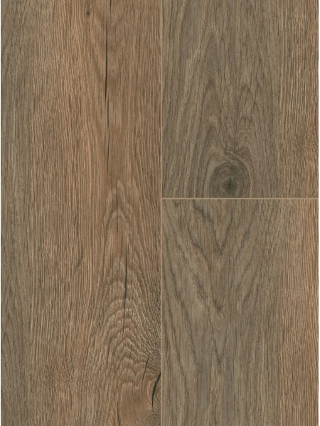 Виниловый пол WINEO Purline MLP041R Valley Oak Soil