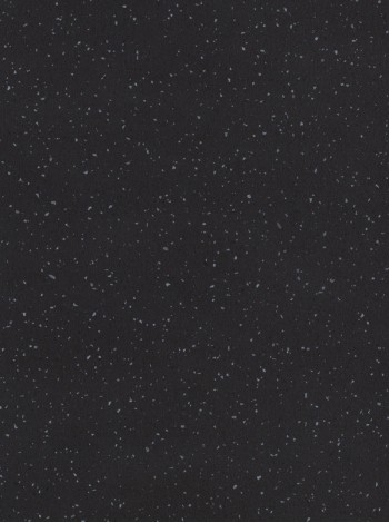 Виниловый пол WINEO Purline PLR127C Pure Black Stars