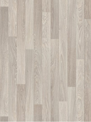 Виниловый пол WINEO Purline PLR036C Halifax Oak