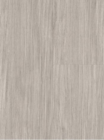 Виниловый пол WINEO Purline PL069C Supreme Oak Silver