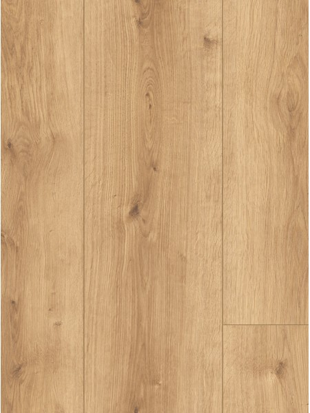 Дизайнерский пол Modular ONE 1730802 Chateau Oak Pure natural