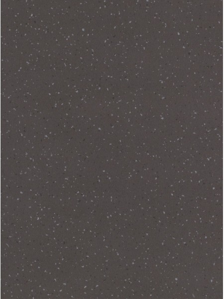 Виниловый пол WINEO Purline PLR126C Midnight Grey Stars