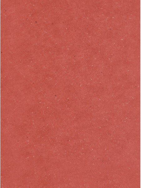 Виниловый пол WINEO Purline PLR011C Red Rubin