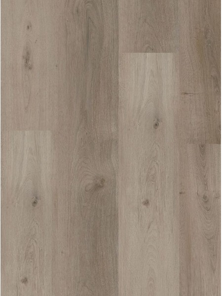 Виниловый пол WINEO DLC00106 Grace Oak Smooth (замок)
