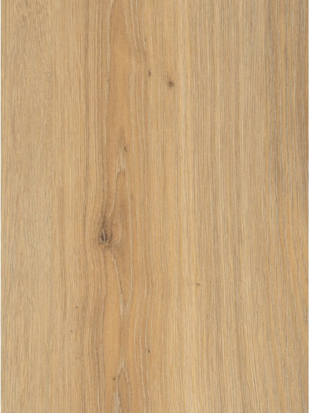 Виниловый пол WINEO Purline PL043R Island Oak Honey