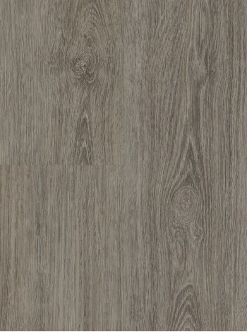 Виниловый пол WINEO DLC00067 Ponza Smoky Oak (замок)