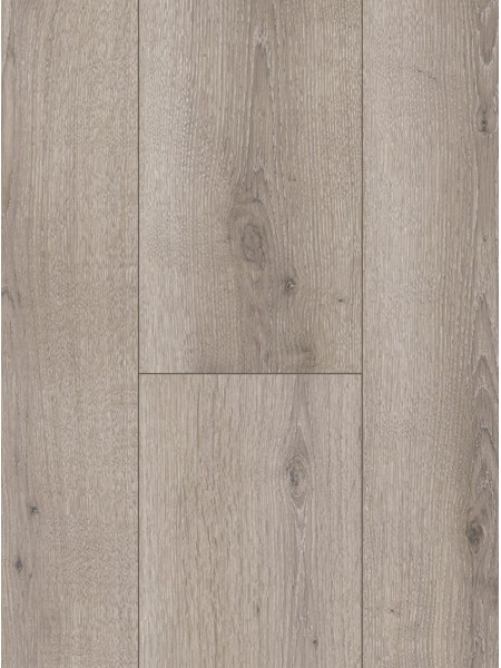 Дизайнерский пол Modular ONE 1730771 Oak Urban grey limed