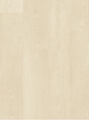 Виниловый пол WINEO MLD00113 Inspiration Oak Clear (Замок + HDF)