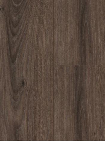 Виниловый пол WINEO Purline PL086C Royal Chestnut Mocca