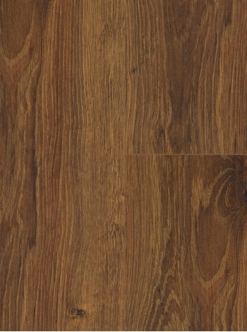 Виниловый пол WINEO Purline MLP017R Dacota Oak