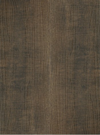 фото Винил ADO Floor ADO.FL.1030 коллекция Рine Wood Series